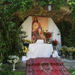 Czwarty ołtarz - Niwnica
